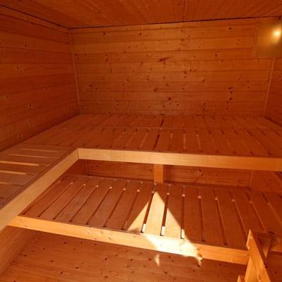 guincho-villa-sauna