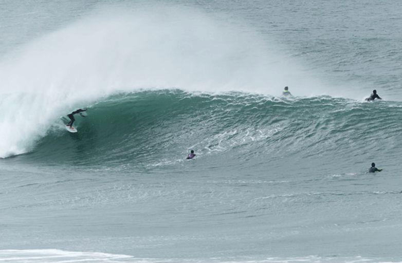 guincho-wellen-perfekt-zum-surfen