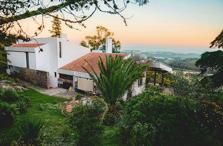 guincho.villa-von-oben