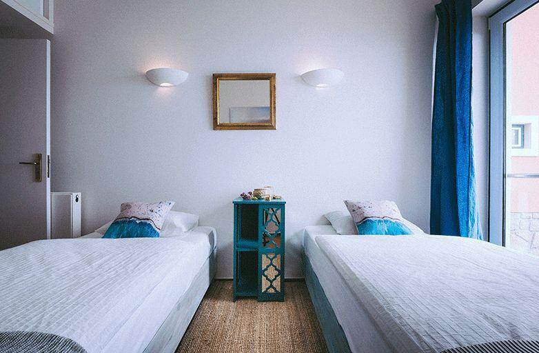 guinchobay-villa-room-3-einzel-betten