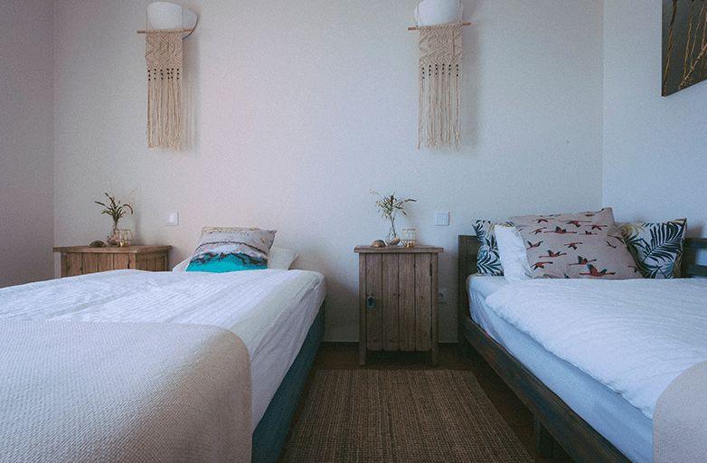 guinchobay-villa-room-4-einzel-betten