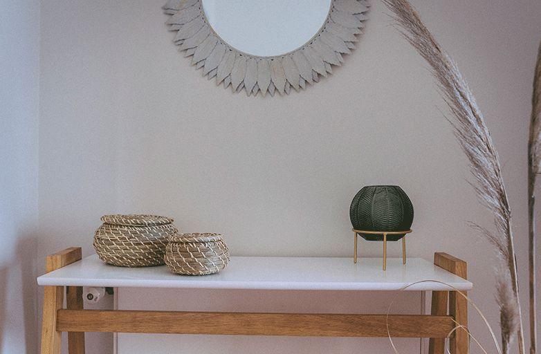 guinchobay-villa-room-4-schminktisch-mit-spiegel
