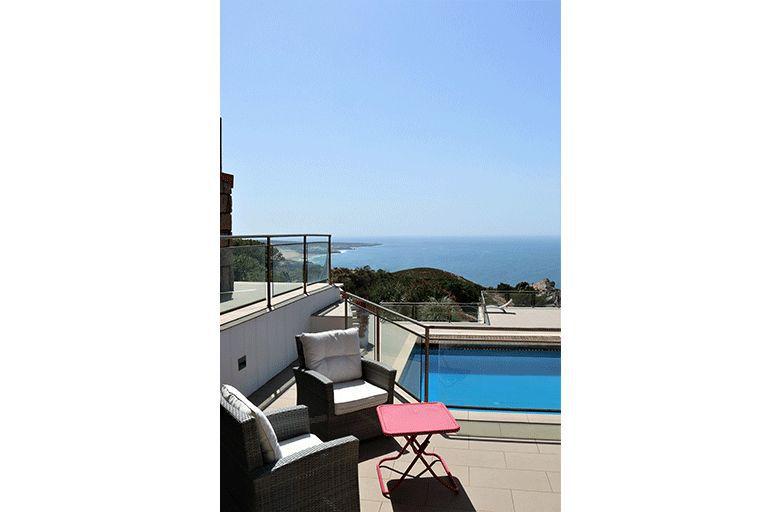 guinchobay-villa-room-5-ausblick