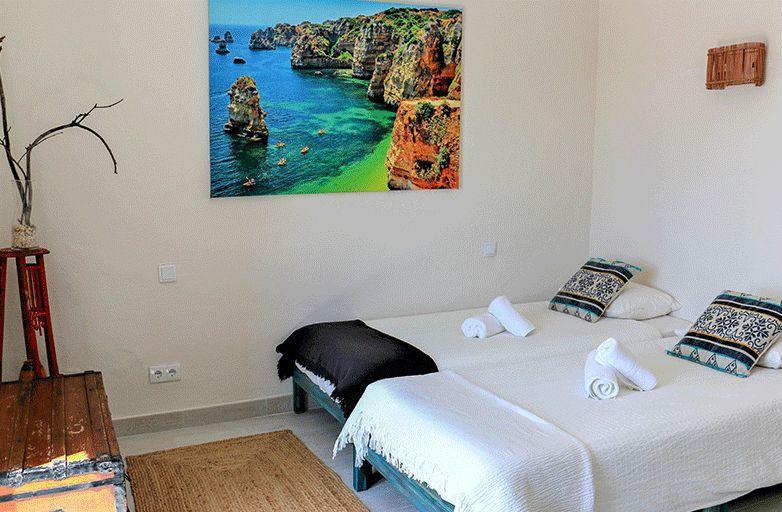 guinchobay-villa-room-5