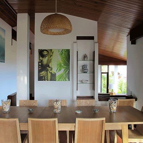guinchovilla-diningroom-1