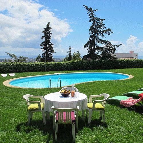 guinchovilla-garten-pool-area