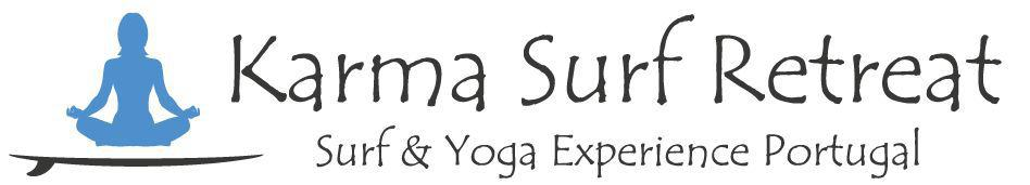 Surfen & Yoga Urlaub Portugal | Karma Surf Retreat