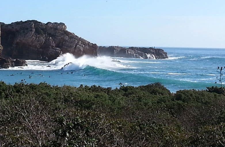 praia-ingrina