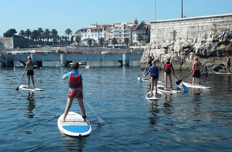 SUP-Portugal-Cascais-richard5-opt-final