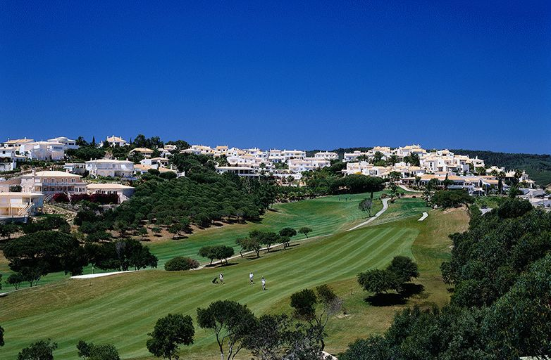 golf-algarve-santo-antonio-10th-fairway-final
