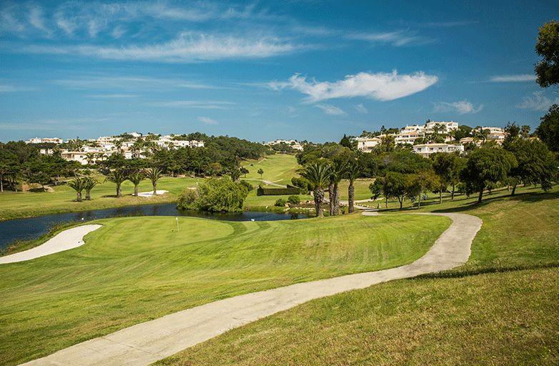 golf-algarve-santo-antonio-11th-green-finsl