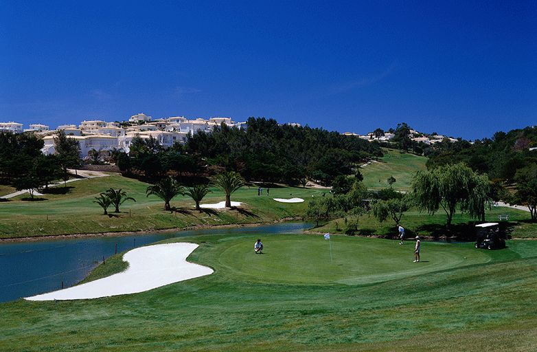 golf-algarve-santo-antonio-11th-hole-final