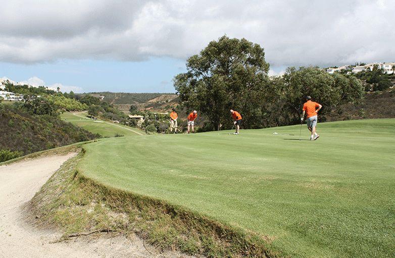 golf-algarve-santo-antonio-2final