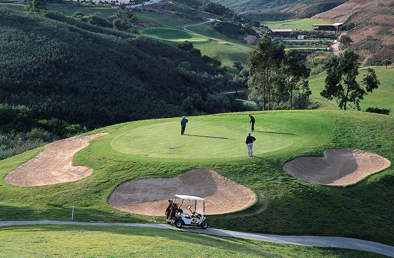 golf-algarve-santo-antonio-5th-green-final