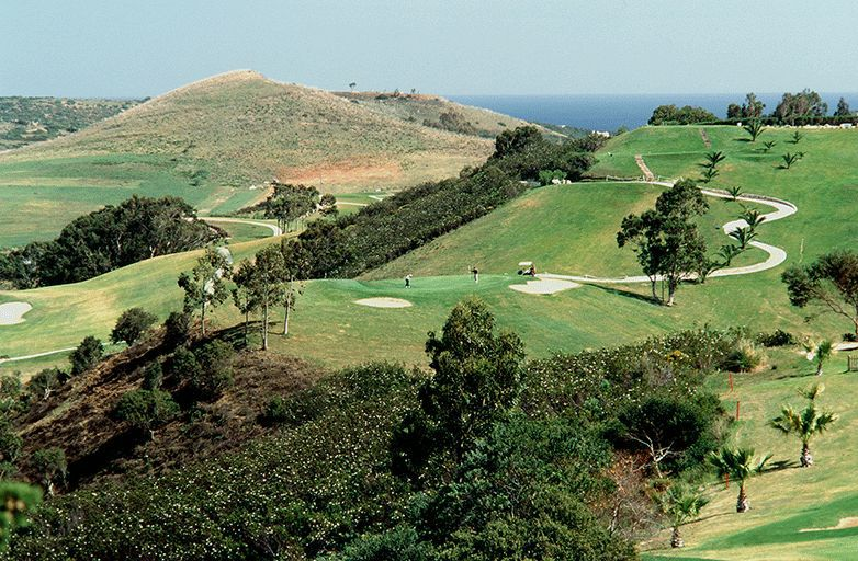 golf-algarve-santo-antonio-5th-hole-seaview-final