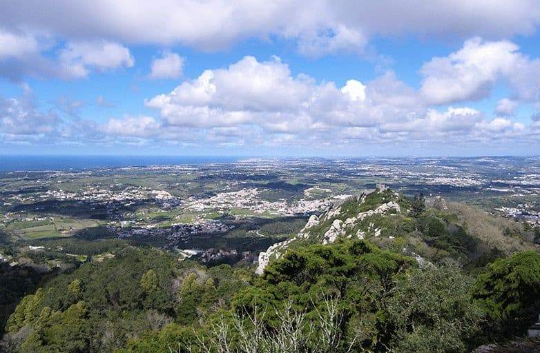 hiking-portugal-sintra-lisbon-IMGP0386-opt-fin
