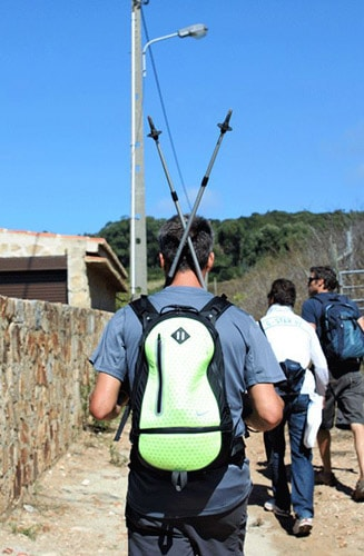 hiking-portugal-sintra-lisbon-IMG_1743-opt-fin