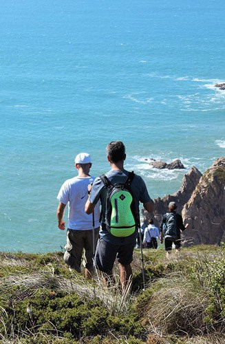 hiking-portugal-sintra-lisbon-IMG_1825-opt-fin
