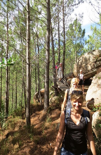 hiking-portugal-sintra-lisbon-IMG_283-opt-fin