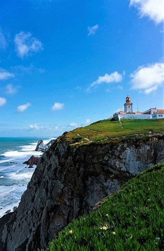 hiking-portugal-sintra-lisbon-hiking-coastal-trail-to-cabo-da-roca-2299_180411_opt_byKatharinaJob-fin