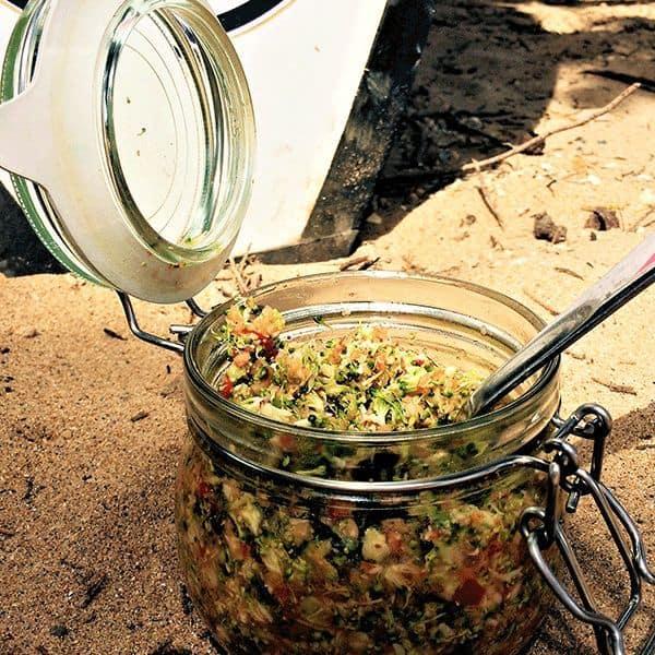 leckeres-essen-lunch-guinchovilla-1