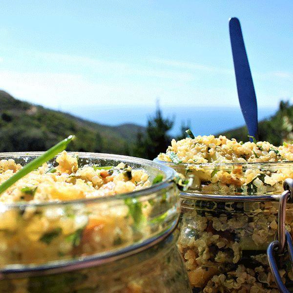 leckeres-essen-lunch-guinchovilla-3