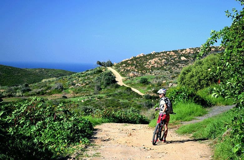mountainbiking-lisbon-area-coastline-DSC_4469-opt-fin