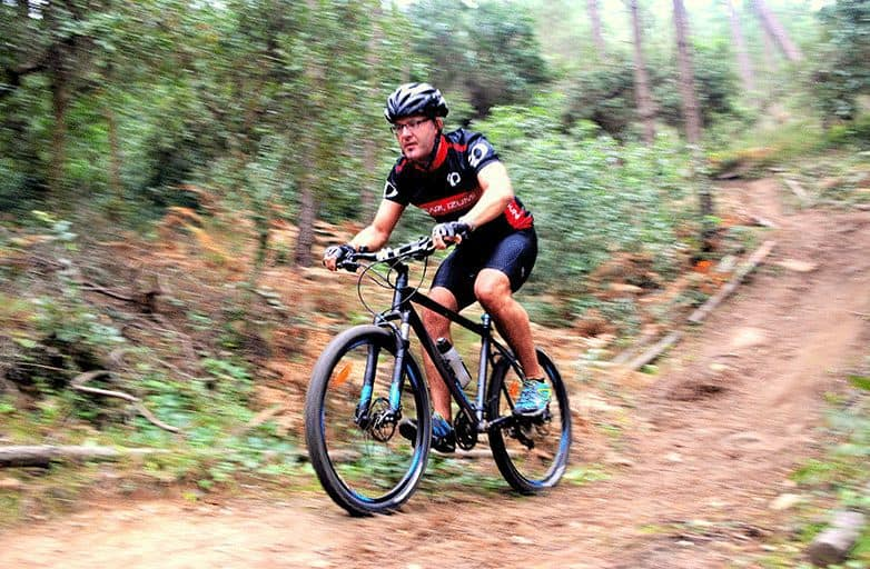 mountainbiking-serra-de-sintra-trails-DSC_4432-opt-fin