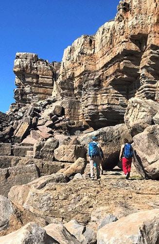 rock-climbing-portugal-WhatsApp-Image-2017-11-05-at-14.21.42-final