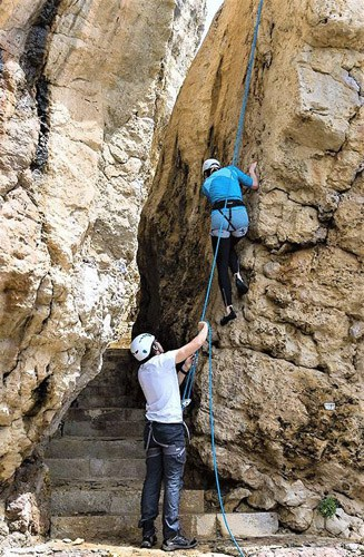 rock-climbing-portugal-WhatsApp-Image-2018-04-09-at-21.03.26(1)-final