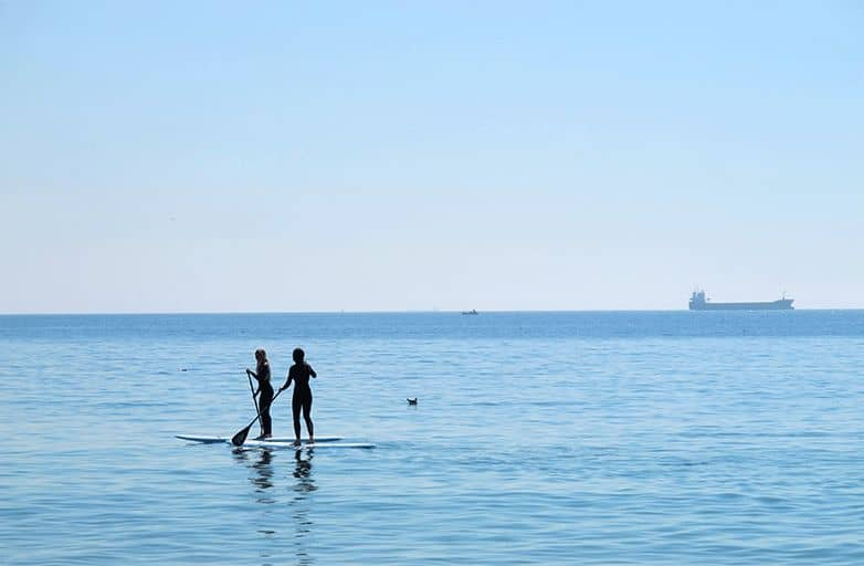 stand-up-paddleboarding-portugal-lisbon-IMG_0325-opt-fina