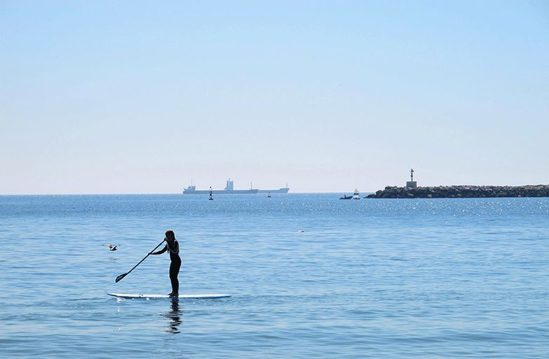 stand-up-paddleboarding-portugal-lisbon-IMG_0329-opt-fin