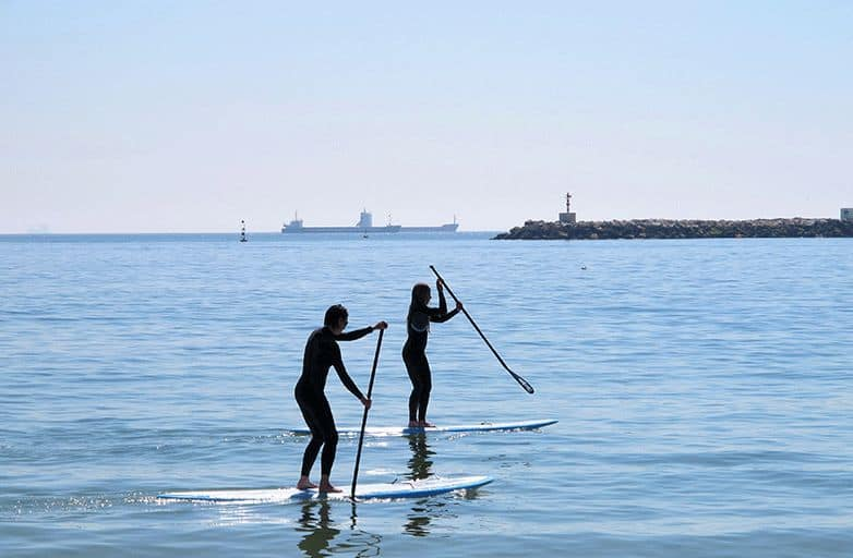 stand-up-paddleboarding-portugal-lisbon-IMG_0366-opt-fin