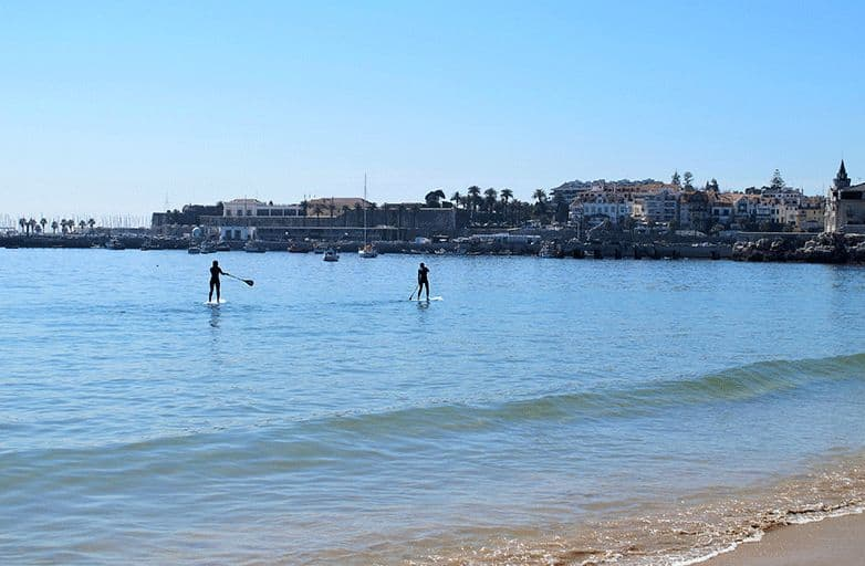 stand-up-paddleboarding-portugal-lisbon-IMG_0367-opt-final