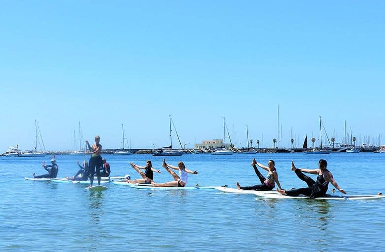 sup-yoga-portugal-lisbon-DSC01041-opt-finl