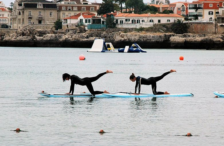 sup-yoga-portugal-lisbon-DSC_0664-opt-final