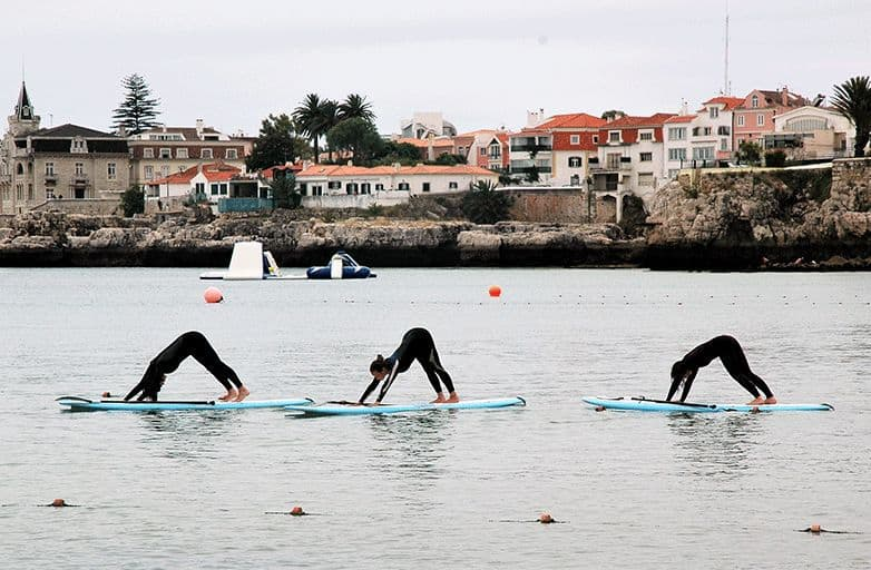 sup-yoga-portugal-lisbon-DSC_0668-opt-final