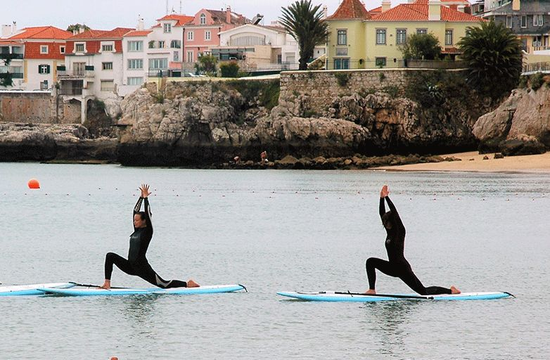 sup-yoga-portugal-lisbon-DSC_0677-opt-final