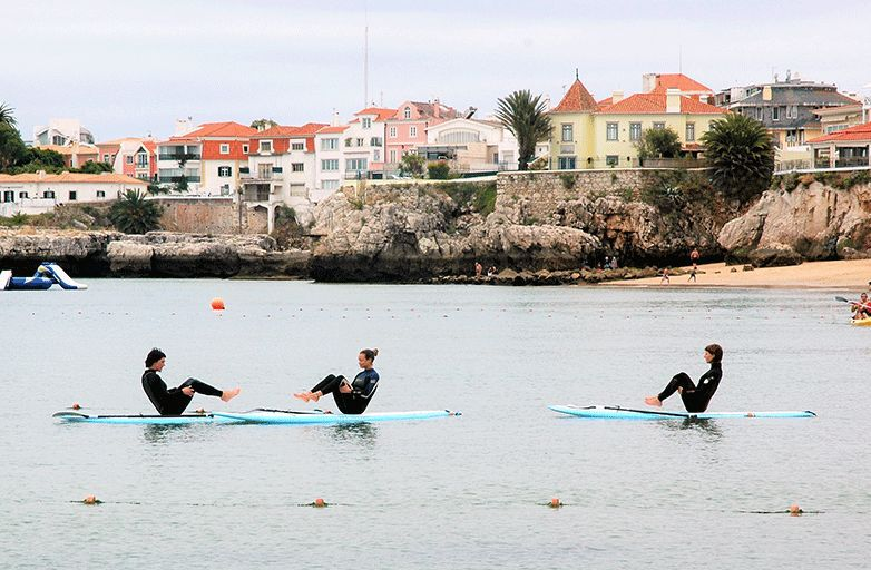 sup-yoga-portugal-lisbon-DSC_0690-opt-final