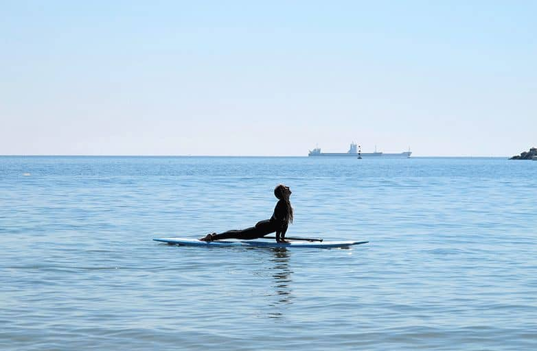 sup-yoga-portugal-lisbon-IMG_0338-opt-final