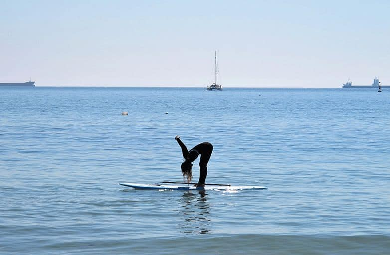 sup-yoga-portugal-lisbon-IMG_0345-opt-final