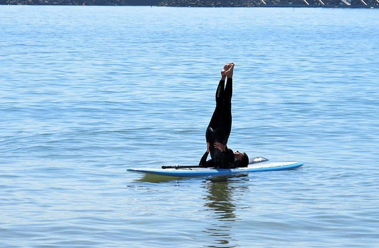 sup-yoga-portugal-lisbon-IMG_0355-opt-final