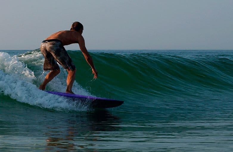 surfing-portugal-algarve-final