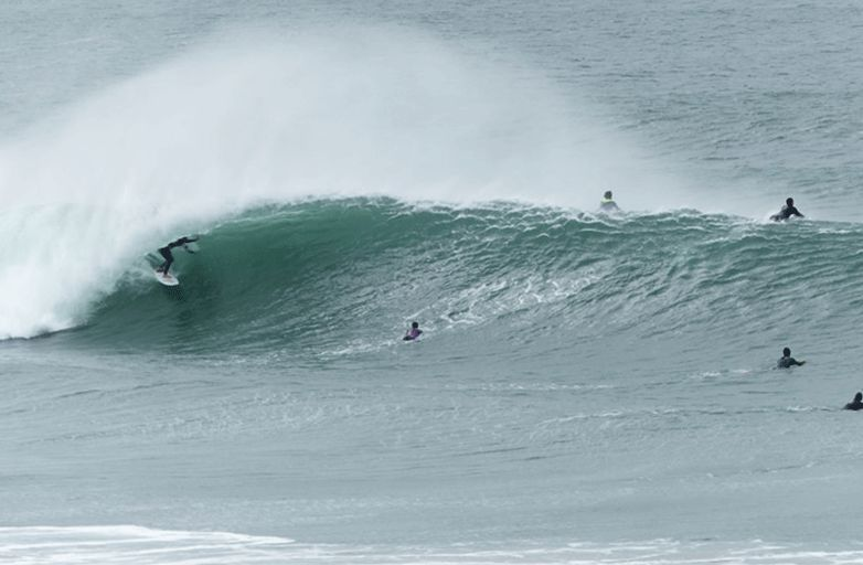 surfing-portugal-guincho-perfection-final