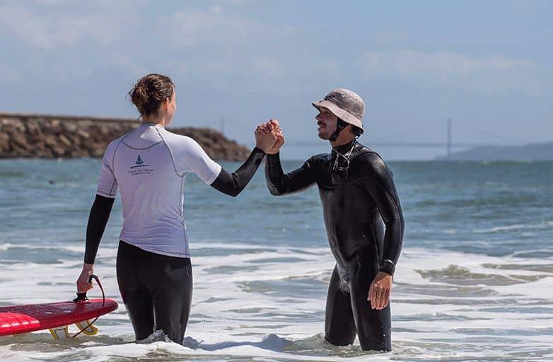 surfing-portugal-lisbon-2017-03-31-45908_by-Tim-Haltermann-opt-final
