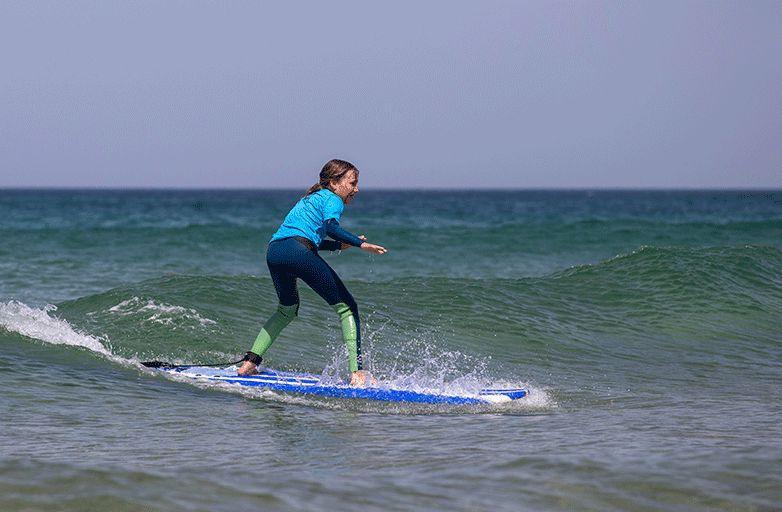 surfing-portugal-lisbon-2017-04-20-47868_by-Tim-Haltermann-opt-final