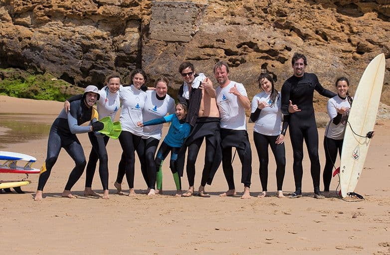surfing-portugal-lisbon-2017-04-20-48196_by-Tim-Haltermann-opt-final