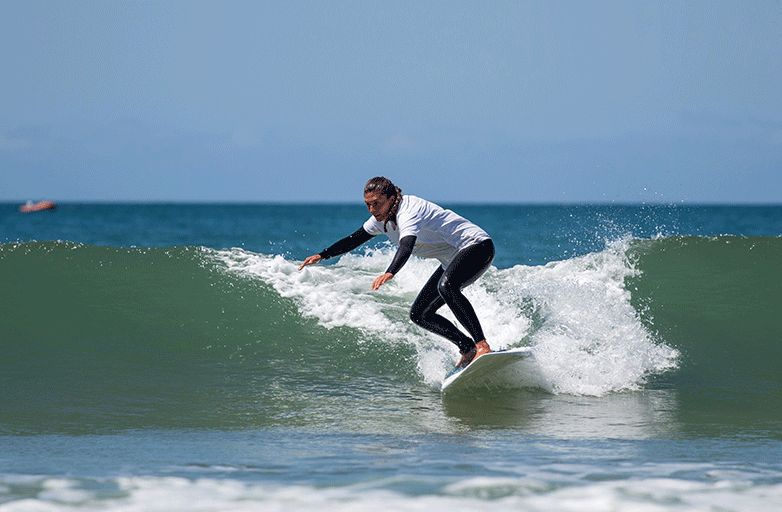 surfing-portugal-lisbon-2017-05-19-49845-opt_by-Tim-Haltermann-final