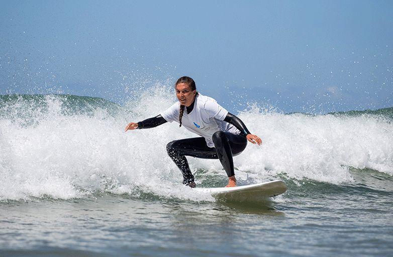surfing-portugal-lisbon-2017-05-19-49920-opt_by-Tim-Haltermann-final