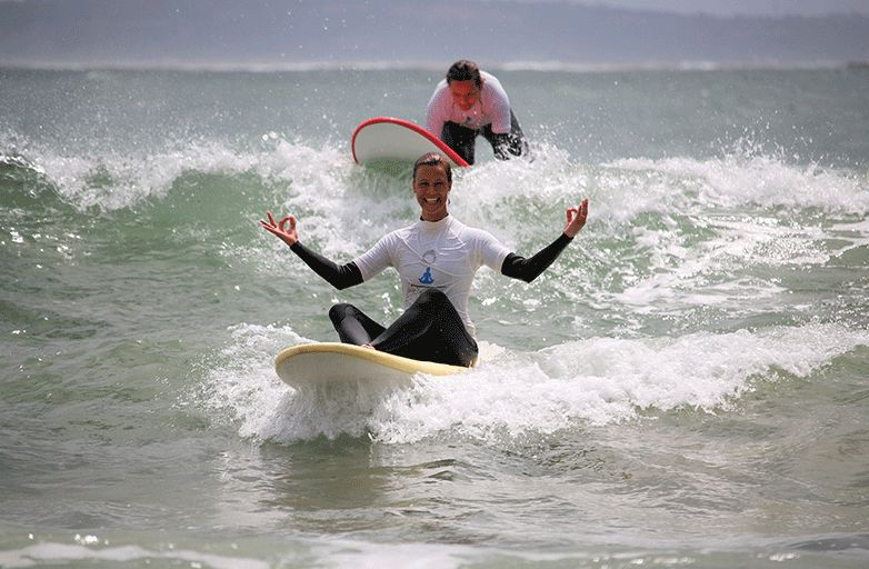 surfing-portugal-lisbon-IMG_1220-opt-final